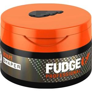 Fudge - Sculpt & Style - Shaper
