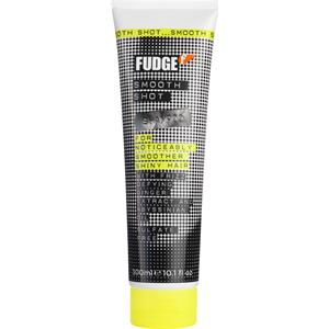 Fudge - Smooth Shot - Shampoo