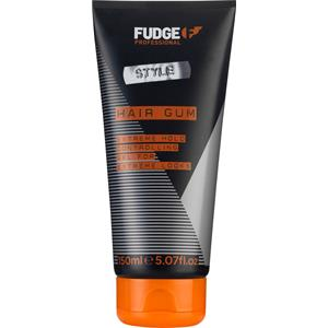 Fudge - Styling & Finishing - Gum
