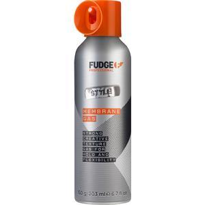 Fudge - Styling & Finishing - Membrane Gas