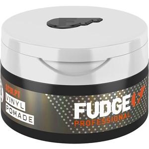 Fudge - Styling & Finishing - Vinyl Pomade