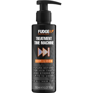 Fudge - Treatments - Time Machine Top Lock