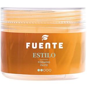 Fuente - Estilo - Paste