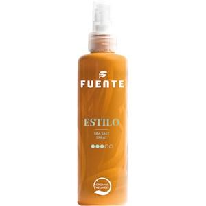 Fuente - Estilo - Sea Salt Spray