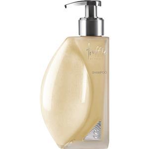 Fuente - Natural Hair Shampoo - Truffle Shampoo