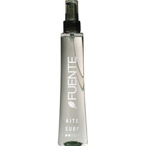 Fuente - Styling & Finish - Kite Surf