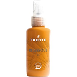 fuente-haarstyling-styling-finish-rhassoul-oil-100-ml