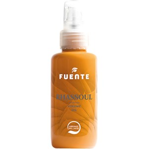 fuente-haarstyling-styling-finish-rhassoul-volume-oil-100-ml