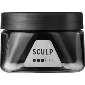 Fuente - Styling & Finish - Sculp