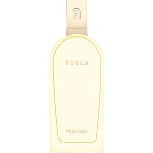 Furla - Preziosa - Eau de Parfum Spray