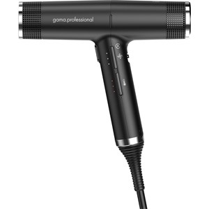GA.MA - Hair dryer - Gama IQ Perfetto