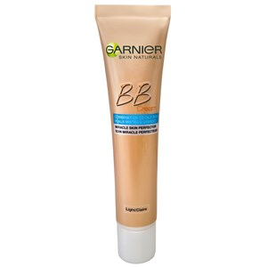GARNIER - BB Cream - Miracle Skin Perfector Matt-Effekt