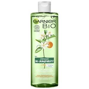 GARNIER - Garnier Bio - All-in-1 Mizellen Reinigungswasser