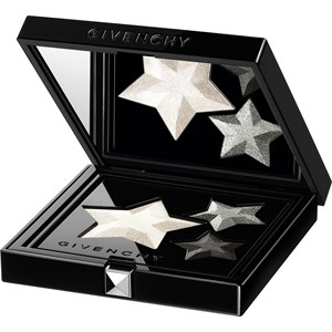 GIVENCHY - Eyes - Black To Light Palette Limited Edition