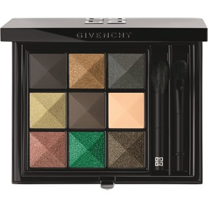 GIVENCHY - MAQUILLAGE POUR LES YEUX - Eyeshadow Palette
