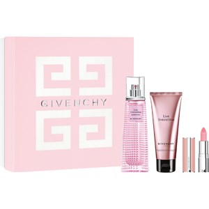 GIVENCHY - IRRÉSISTIBLE - Lahjasetti