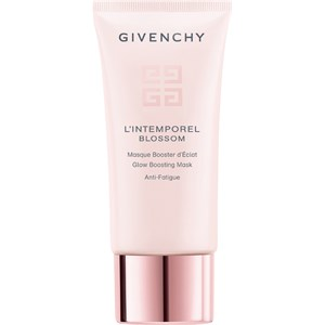 GIVENCHY - L'INTEMPOREL BLOSSOM - Glow Boosting Mask