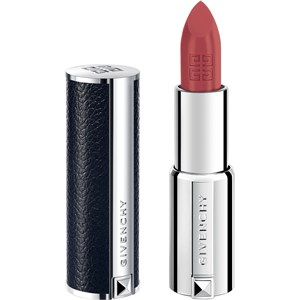 GIVENCHY - Lips - Le Rouge