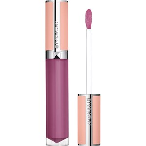 GIVENCHY - Lips - Rose Perfecto Liquide