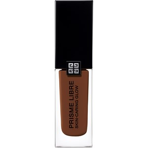 GIVENCHY - Complexion - Prisme Libre Skin-Caring Glow Foundation