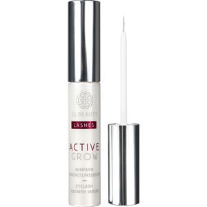 GL Beauty - Wimpern - Active Grow Wimpernserum