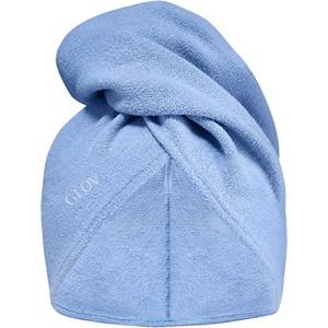 GLOV - Haartücher & Bänder - Hair Wrap Blue