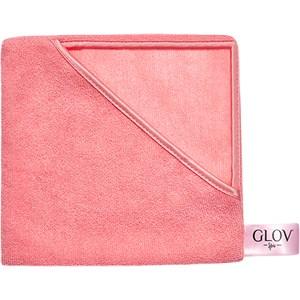 GLOV - Masken-Entferner - Mask Remover Pink
