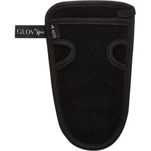 GLOV - Sonnenpflege - Tan Away Black