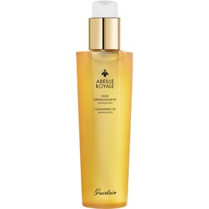 GUERLAIN - Abeille Royale Anti Aging Pflege - Cleansing Oil