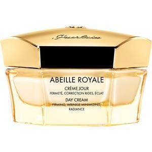 GUERLAIN - Abeille Royale Anti Aging Pflege - Day Cream