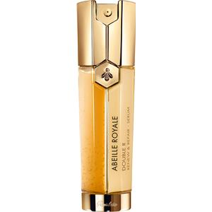 GUERLAIN - Abeille Royale Anti Aging Pflege - Double R Renew & Repair Serum