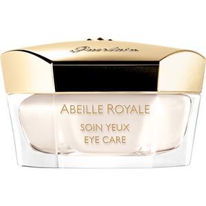 GUERLAIN - Abeille Royale Anti Aging Pflege - Eye Care