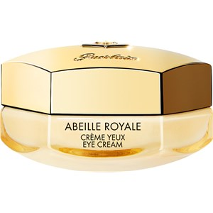 GUERLAIN - Abeille Royale Anti Aging Pflege - Eye Cream