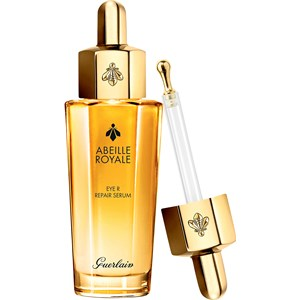 GUERLAIN - Abeille Royale Anti Aging Pflege - Eye Serum