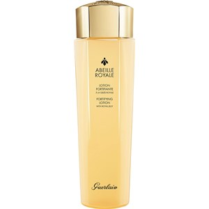 GUERLAIN - Abeille Royale Anti Aging Pflege - Fortifying Lotion