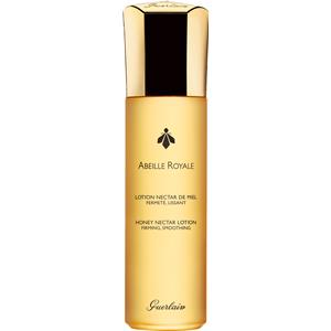 GUERLAIN - Abeille Royale Anti Aging Pflege - Honey Nectar Lotion
