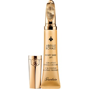 GUERLAIN - Abeille Royale Anti Aging Pflege - Honey Smile Lift