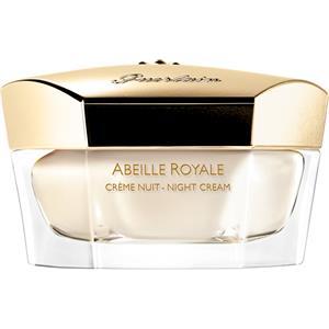 GUERLAIN - Abeille Royale Anti Aging Pflege - Nachtpflege