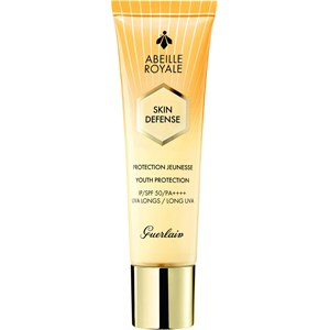 GUERLAIN - Abeille Royale Anti Aging Pflege - Skin Defense Youth Protection SPF50
