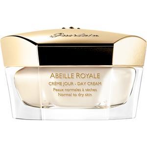 GUERLAIN - Abeille Royale Anti Aging Pflege - Tagespflege für normale und trockene Haut