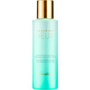 GUERLAIN - Beauty Skin Cleanser - Beauté des Yeux