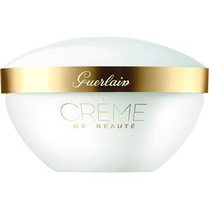 GUERLAIN - Beauty Skin Cleanser - Crème de Beauté