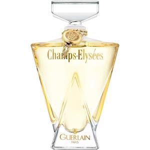 GUERLAIN - Champs-Elysées - Extrait