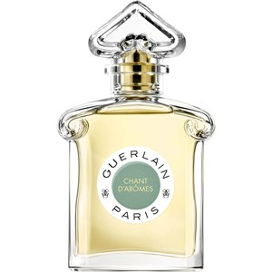 GUERLAIN - Chant d'Arômes - Eau de Toilette Spray