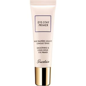 GUERLAIN - Eyes - Eye-Stay Primer