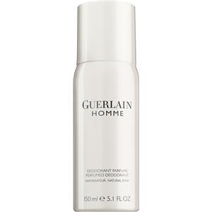 GUERLAIN - GUERLAIN Homme - Deodorant Spray