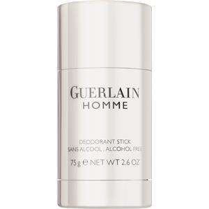 GUERLAIN - GUERLAIN Homme - Deodorant Stick