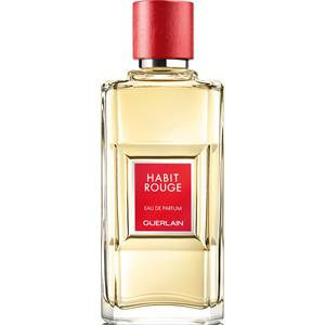 GUERLAIN - Habit Rouge - Eau de Parfum Spray
