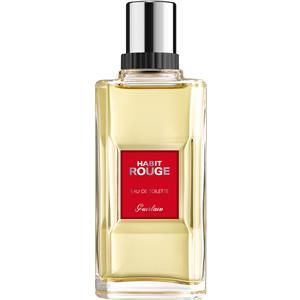 GUERLAIN - Habit Rouge - Eau de Toilette Spray