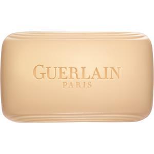 GUERLAIN - Habit Rouge - Jabón